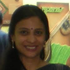 Priya NARAYAN | Sir M. Visvesvaraya Insititute of Technology, Bengaluru |  Department of Biotechnology