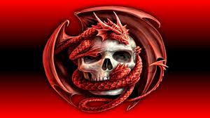 3d dragon wallpaper. Exellent Dragon 3D Dragon Wallpaper  Hd 3d Wallpapers Dragon  HD Beautiful Desktop  Wallpapers Intended N
