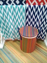 fab habitat outdoor rugs review jute rugs doormats at fab beautiful outdoor rug uk