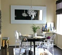 dining room light height remarkable dining room chandelier height blend of dark brown colour and beige dining room light height