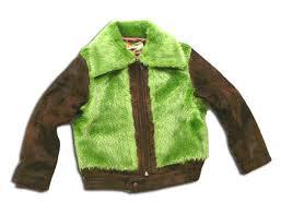 bizarre stands out fur jackets moat du