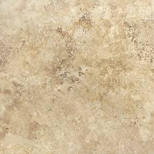 cryntel 18 in x 18 in romastone saturnia stone finish luxury vinyl tile