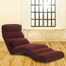 Modern Chaise Lounge Chairs Living Room Furniture Indoor Chaise Lounge Chairs On Sale Furniture