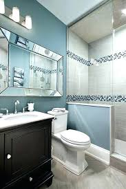 royal blue bathroom blue bathroom sets full size of ideas blue and gray set ideas accessories grey and portfolio royal blue bathroom rug sets royal blue and