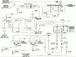 wiring diagram 2004 jeep wrangler wiring diagram jeep wrangler 2005 jeep wrangler wiring diagram download at Jeep Wrangler Wiring Diagrams