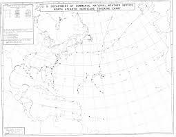 Hurricane Tropical Storm Information