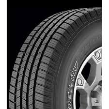 Best Truck Tires - Best SUV Tires - Reviews