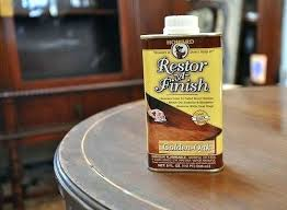 antique furniture cleaner. Cleaning Antique Wood Furniture A Finish Cleaner . P