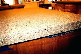 countertop transformations review reviews of transformations and reviews