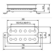 wilkinson pickups wiring diagram facbooik com Wilkinson Humbucker Wiring Diagram wilkinson humbucker wiring diagram wiring diagram and hernes wilkinson humbucker pickup wiring diagram