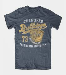 cherokee iron works t shirt 204 best shirts images on pinterest menswear shirt designs and t