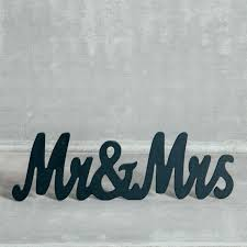 mr and mrs wall art and wall art and wall pictures in conjunction with wall art mr and mrs wall