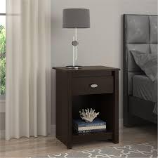 Kmart Bedroom Furniture Nightstands Bedside Tables Kmart