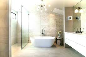 counter towel rack towel rack towel ring hand towel holder ideas bathroom hand towel holder small