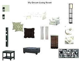 living room items list dream a crazy thing called home 94 house and furniture roo