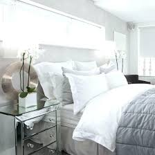 Bedroom Grey Small White And Ideas Houzz – markup.online