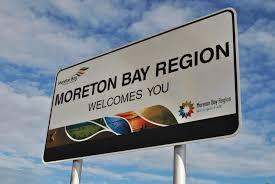Moreton Bay Regional Council Election ...
