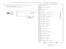 drives service & support \u003e powerflex 40 \u003e wiring diagrams image free powerflex 40 wiring diagram drives service & support > powerflex 40 > wiring diagrams