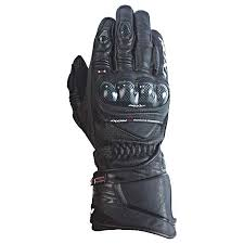 ixon rs circuit hp gloves men s textile ixon gloves ixon jackets nz authorized site