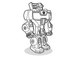 rescue bot coloring pages transformers rescue bots coloring pages on transformers rescue