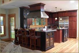 Frameless Kitchen Cabinet Manufacturers Building Frameless Kitchen Cabinets Home Design Ideas