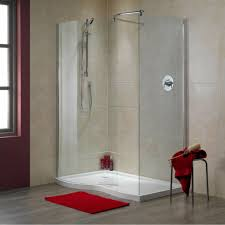 Contemporary Showers Bathrooms Bathroom With Contemporary Bathroom Shower Very Useful Bathroom