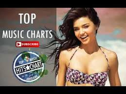 Best Music 2016 Best Acoustic Song Charts Easy Listening Extremely Melodic