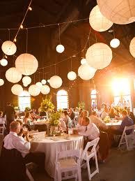 Paper Lanterns Wedding Reception   859 In Inspiration Paper Lanterns Wedding