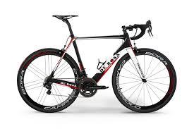 Capovelo Com 2016 De Rosa Protos Road Bike Reviewed