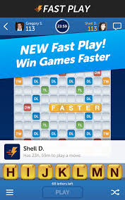 com words friends appstore for android