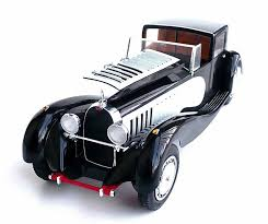 Get the best deal for bugatti shoes for men from the largest online selection at ebay.com. Entex 1 16 Scale 1931 Bugatti Royale Type 41 111 Coupe De Ville Binder Bugatti Royale Bugatti Coupe