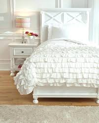 plain white duvet cover full size of white duvet covers bed bath and beyond plain single cover quilt solid creamy