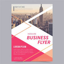 Business Flyer Templates Free Printable Small Business Flyer Template Free Printable