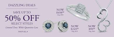 gordon s jewelers homepage