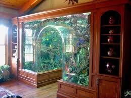 office aquariums. Enchanteur Design Fish Aquarium : Amazing Tanks Designs With Office Aquariums