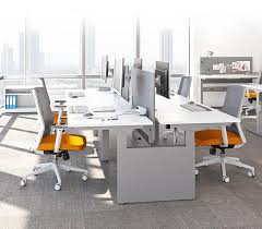 featured category office furniture heaven 2