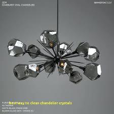 best way to clean a chandelier luxury best way to clean chandelier crystals can you clean best way to clean a chandelier clean chandelier with vinegar