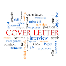 Cover Letter Cover Letter Interview Cover Letter To Interview