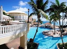 my utopia utopias dystopias caribbean hotel