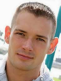 Short Hairstyles For Men 2015 Cool Hairstyles For Men 2015 O Your Hair Club Things For My Wall