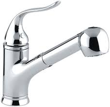 kitchen faucet sprayer hose um size of sink side faucet kitchen sink sprayer hose replacement kitchen