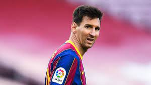 Transfer news - Lionel Messi 'further ...