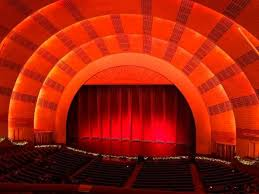 Detailed Seating Chart Of Radio City Music Hall Orpheum Theater Boston Online Charts Collection