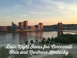 date night ideas for cincinnati ohio and northern cky jpg