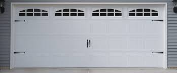 1 Garage Door Repair Service in Tempe AZ Guaranteed (480) 781-0444
