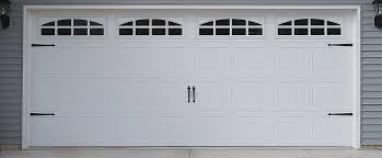 1 garage door repair service in tempe az guaranteed 480 781 0444