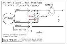 pin by cat6wiring on electrical color code wiring diagram wiring color codes for dc circuits bodine electric motor wiring doityourself com community