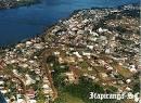 imagem de Itapiranga Santa Catarina n-8