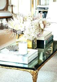 used coffee table books books for coffee table used coffee table books used coffee table books