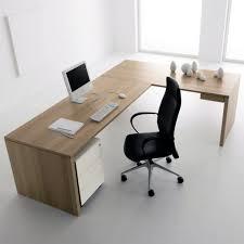 office desk designer. Medium Size Of Interior:office Desk Design Ideas Office Interior Home Designer T